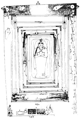 Империя — II