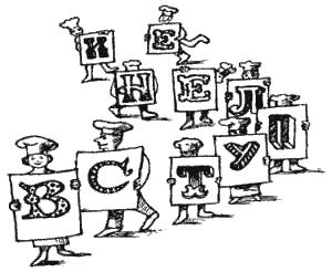 Книги Иоанна Хмелевская