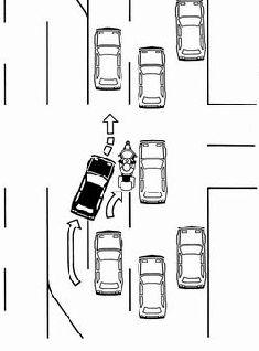 Дорожная стратегия. Учебник по выживанию для мотоциклистов