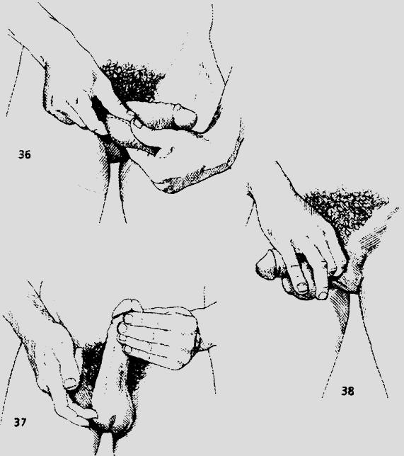 Как достичь супер оргазма мужчине, порно ролик две брюнетки делают пирсинг друг другу
