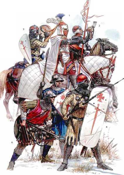 Картинки по запросу Герб ордена меченосцев