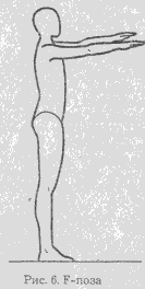 Капли способные усиливать сексуальную энергию чувственность