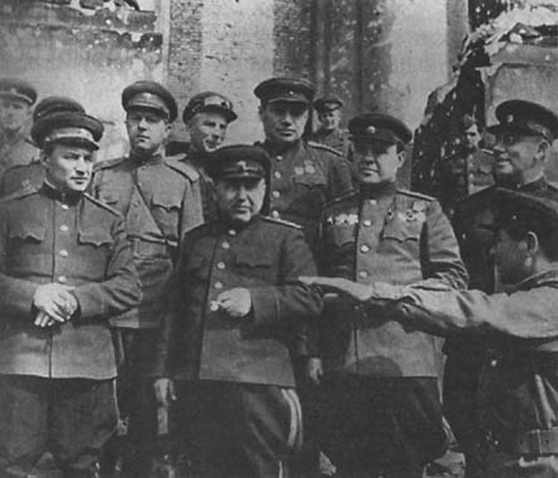 Картинки по запросу генерал Перевёрткин. фото