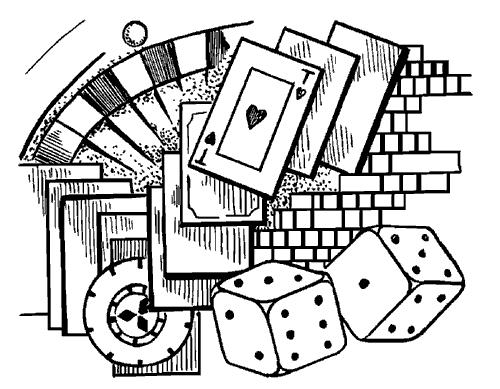 Поиграть В Игровые Автоматы Клубника