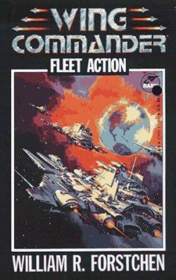 Fleet Action