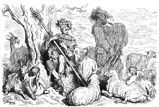 ëoedipus the kingí, ëgilgameshí and ëdon quixoteí essay .