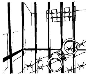 Сильно жестокий секс веревка тюрьма фото 329-390