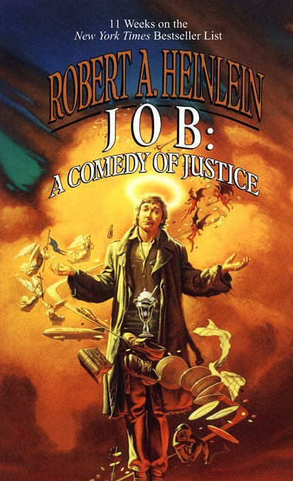 justice in the book of job Iyove: god's justice (the book of job) [rabbi israel chait] on amazoncom free shipping on qualifying offers iyove: god's justice are student's notes from rabbi israel chait's extensive lectures on the book of iyove (job) the lectures were given in the 1970s rabbi chait stated.