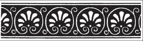 Энциклопедия «Искусство». Часть 3. Л-П (с иллюстрациями)