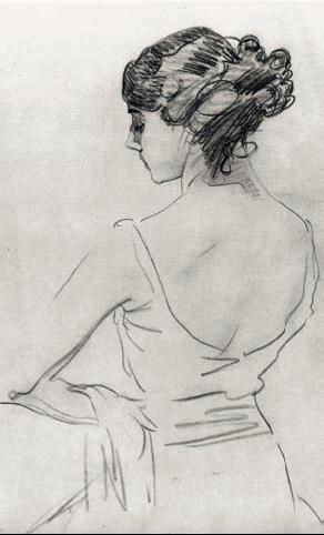 рисунки карандашом одиночество: