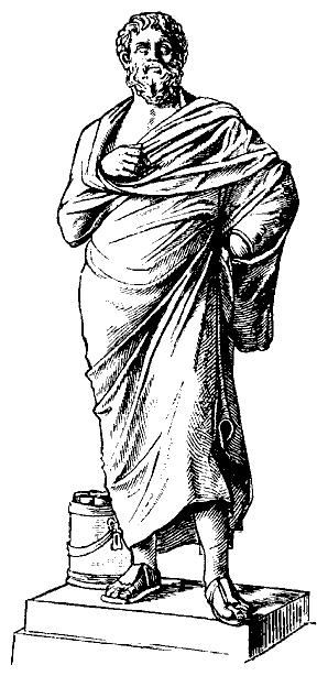 Эдип в Колоне