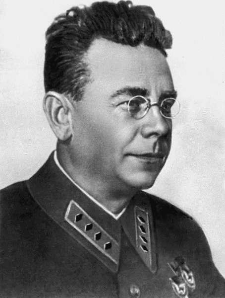 Картинки по запросу И. П. Уборевич