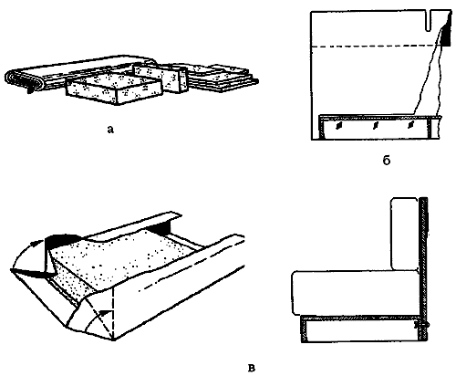 Книга: Лоджии и балконы