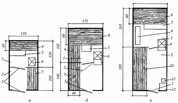 Раздевалки парилки отопления бани используют дровяную печь электрокамином которая распола книга по строительству площадки для барбекю скачать