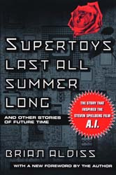 supertoys last all summer
