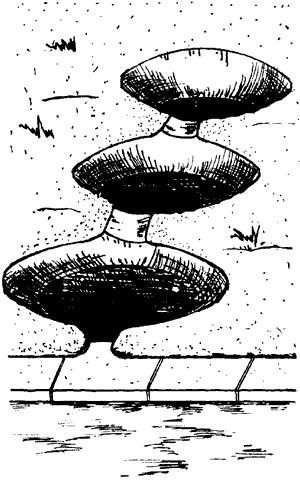 Декоративные пруды и водоемы