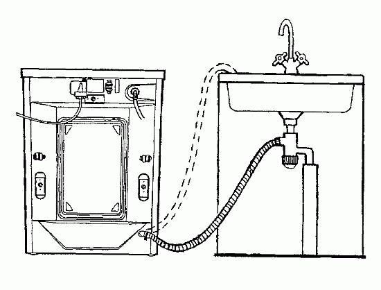 Книга: Вода в доме и на