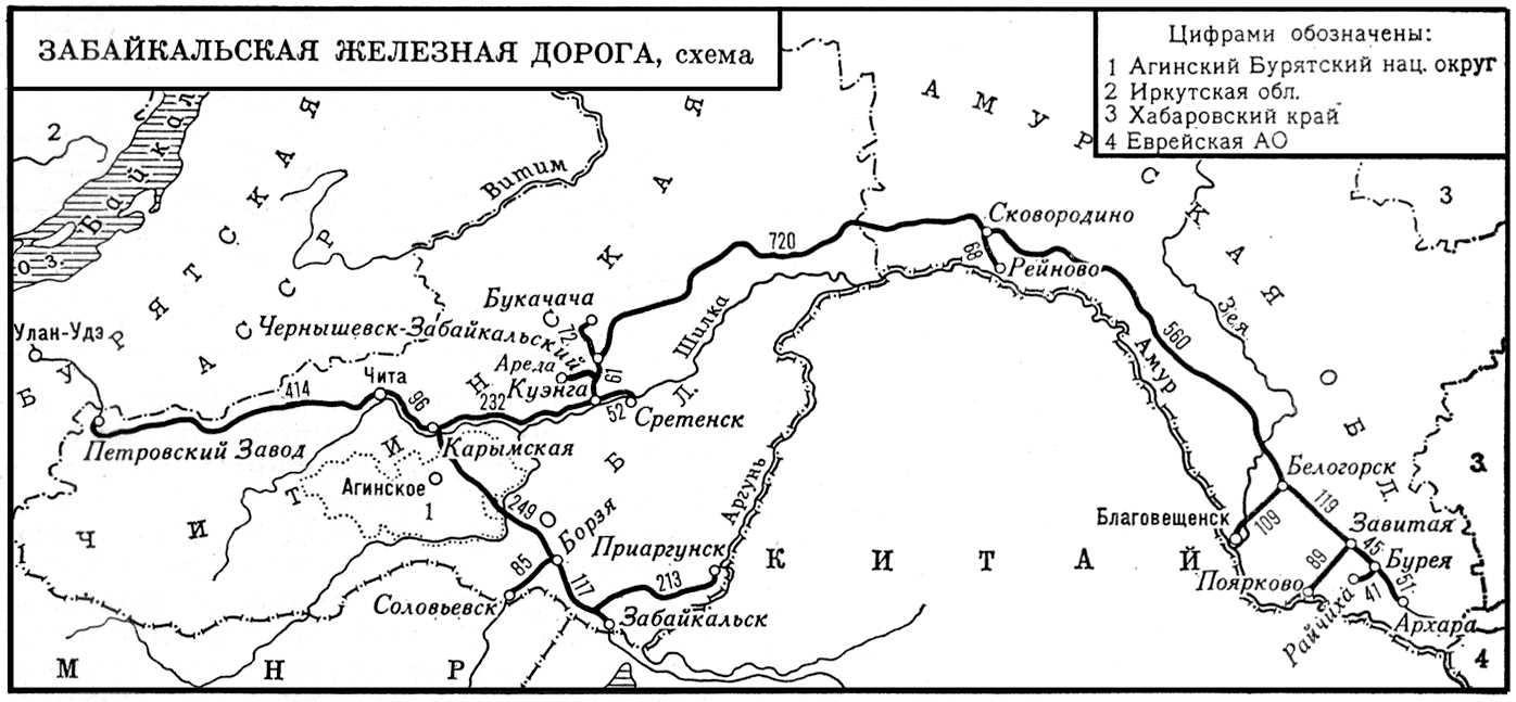 инструкция по-эксплуатации на русском магнитола pioneer jd-403