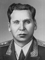 Большая Советская Энциклопедия (ОГ)