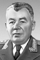 Большая Советская Энциклопедия (ПЕ)
