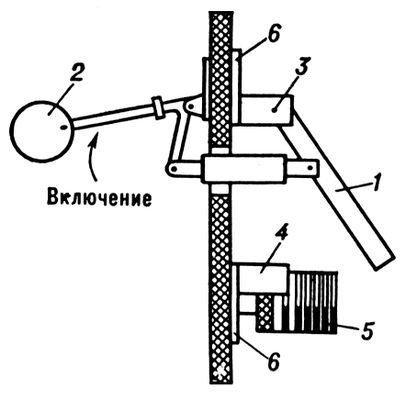 Электрические Аппараты Чунихин А А.