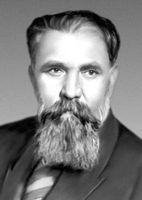Большая Советская Энциклопедия (ТА)