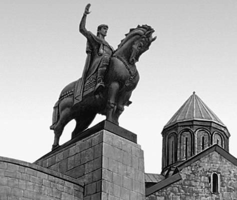 Большая Советская Энциклопедия (ТБ)