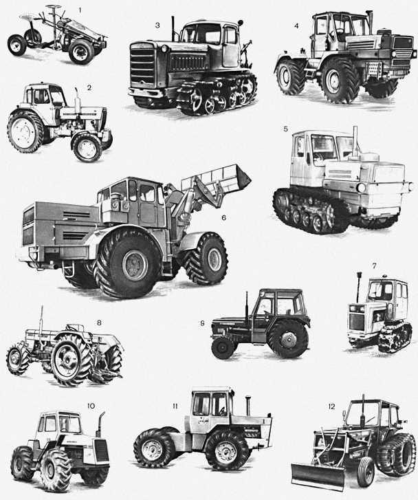 Кабина для трактора МТЗ Беларус 80/82 малая купить по цене.