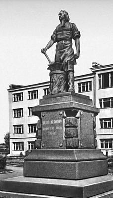 Эконом памятник горизонтальный Волна Октябрьское поле памятник с сердцем Благодарный