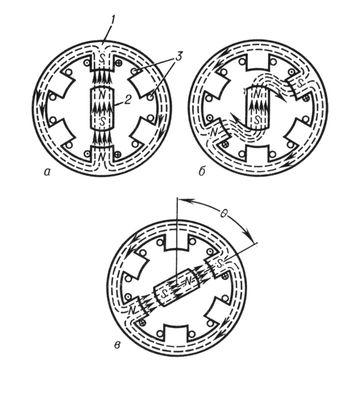 Схема замещения трансформатора напряжения фото 326