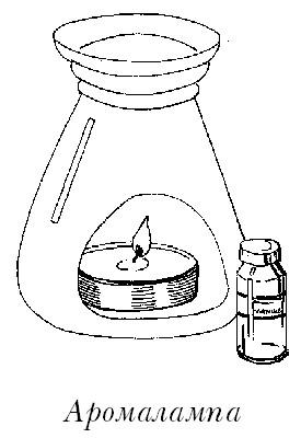 очищение организма соленой водой вредно