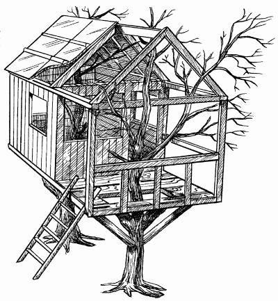Книга: Ландшафтный дизайн