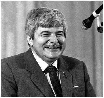 online Где право, где лево 1983