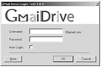 знакомства в интернете mail