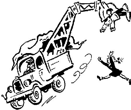 Приключения Гвоздика