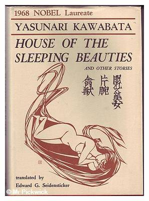 The House of the Sleeping Beauties