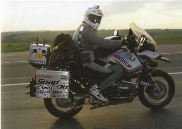 Секс и мотоциклы фильм швеция 2003