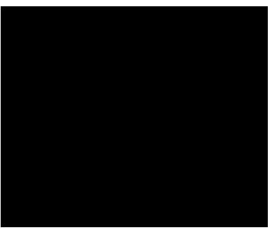Позы для секса с дальним расположением клитора и влаоалища