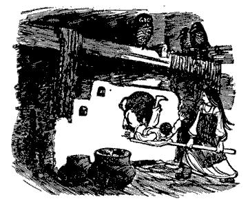 pishki-krovat-russkie-stonut-kamera-trah