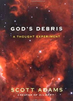 God's Debris
