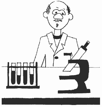 lechenie-ostrogo-tsistita-s-krovyu-v-moche