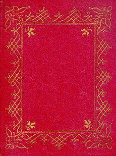 Дневники. Письма. Трактаты. Том 2