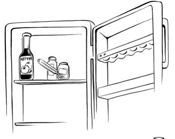Паратиреоидин для инъекций