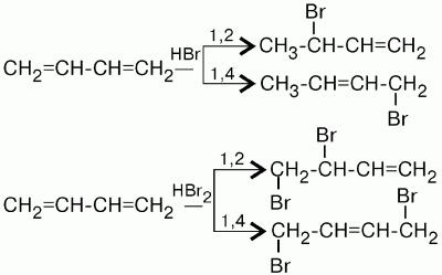 В молекуле какого вещества находится самый подвижный атом водорода вода этаналь метанол метановая ки