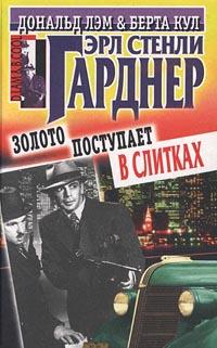 Как заработать 1000 рублей за 1 день: реальные способы
