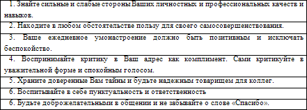 download late and post soviet russian literature a