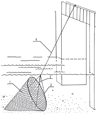 Книга: Подъемники, ловушки, кастинговые сети