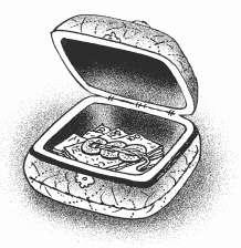 Серебро для привлечения удачи и богатства словами, цели акционеров