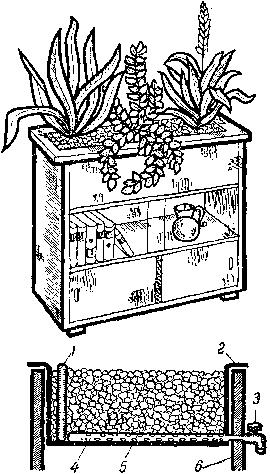 Книгу х.зальцера гидропоника для любителей Cocaine Куплю Норильск
