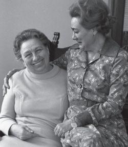 галина брежнева ее дочь менее, микрокредитование